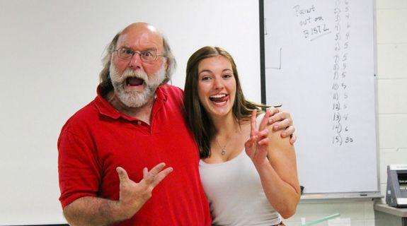 high-school-lehrer-schueleraustausch