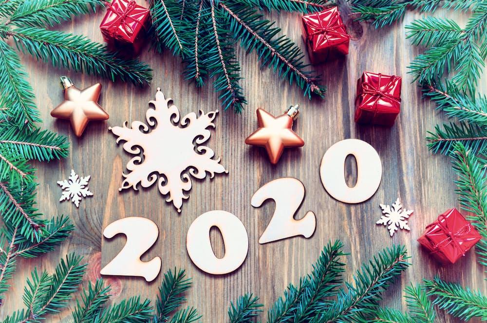Neujahrstreffen   Tag der offenen Tür