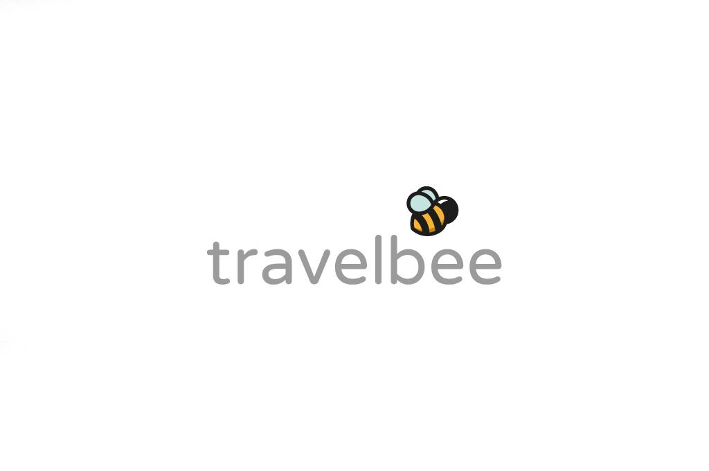 Aus into wird travelbee
